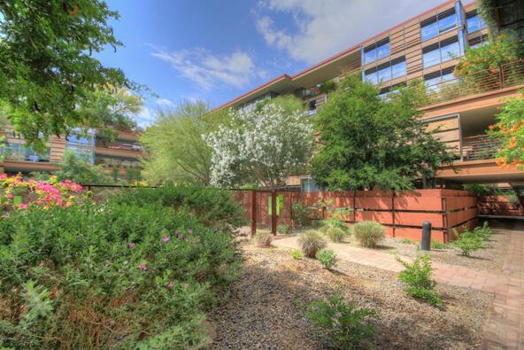 7161 E. Rancho Vista Dr., Scottsdale, AZ 85251 Photo 35