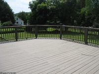 Home for sale: 439 Dunkin Avenue, Bridgeport, WV 26330