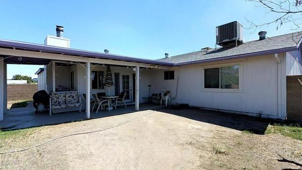3414 W. Tonto Ln., Phoenix, AZ 85027 Photo 16