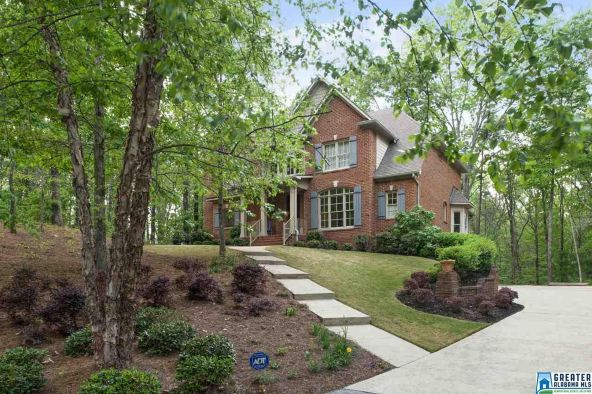 425 Stonegate Dr., Birmingham, AL 35242 Photo 23