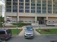Home for sale: Cornell, Chicago, IL 60615