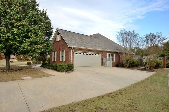 100 Brookeridge Dr., Russellville, AL 35654 Photo 50
