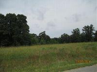 Home for sale: 0 Caroline Ave., Centerville, TN 37033