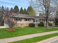 Home for sale: 412 Hogan St., Antigo, WI 54409