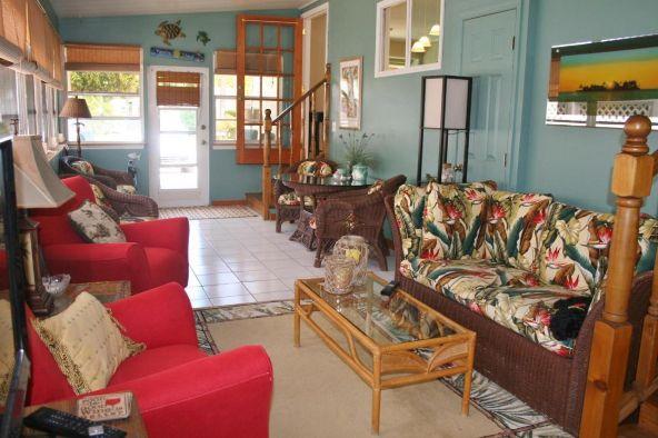 7756 S.E. Wren Avenue, Hobe Sound, FL 33455 Photo 25