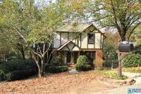Home for sale: 1134 Dearing Downs Dr., Helena, AL 35080