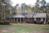 Home for sale: 307 Cheyenne Dr., La Grange, GA 30240