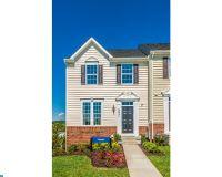 Home for sale: 125 Kati Ct., Gilbertsville, PA 19525