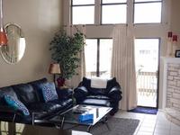 Home for sale: 509 Short Circuit #202, Horseshoe Bay, TX 78657