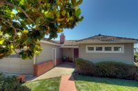 Home for sale: 907 Sunset Dr., San Carlos, CA 94070