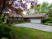 Home for sale: 134 Linder Ln., Barrington, IL 60010