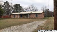Home for sale: 74 Woodland Avenue, Trinity, AL 35673