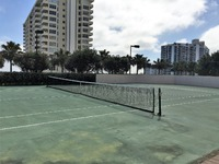 Home for sale: 3020 N.E. 32nd Ave. #1014, Fort Lauderdale, FL 33308