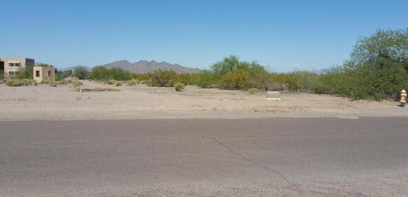 602 E. Papago St., Gila Bend, AZ 85337 Photo 11