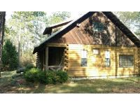 Home for sale: 82166 Campbell Ln., Bush, LA 70431