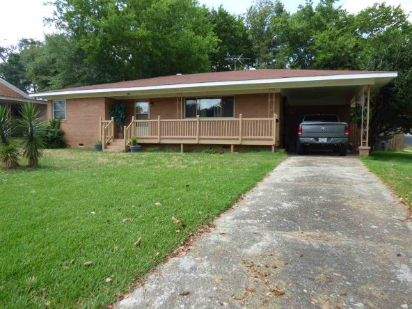 700 Woodlawn, Hot Springs, AR 71913 Photo 15