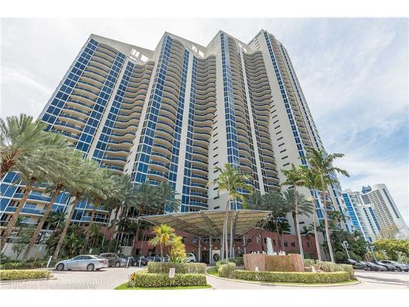 Sunny Isles Beach, FL 33160 Photo 28