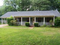 Home for sale: 734 S.W. Brownsferry Rd., Senatobia, MS 38668
