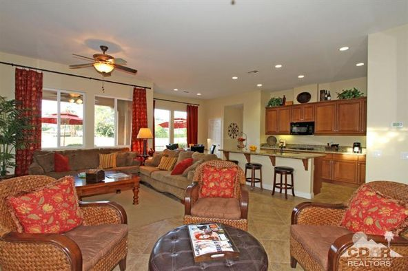 43315 Arizona St., Palm Desert, CA 92211 Photo 22