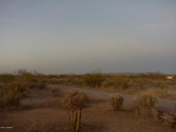 8295 N. Razorback, Tucson, AZ 85743 Photo 4