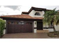 Home for sale: 20048 N.W. 85th Ave., Hialeah, FL 33015