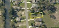 Home for sale: 2108 S.W. 8th Ct., Cape Coral, FL 33991