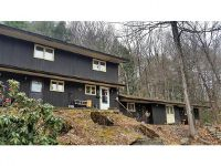 Home for sale: 59 Brookside Dr., Brattleboro, VT 05301