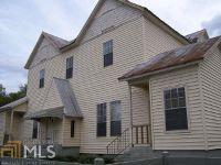 Home for sale: 217 S. College St., Statesboro, GA 30458