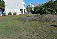 Home for sale: 37 First St., Ocean Isle Beach, NC 28469