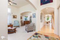 Home for sale: 13862 Mainsail Dr., Anchorage, AK 99516