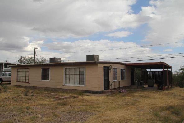 617 Santa Cruz Dr., Bisbee, AZ 85603 Photo 17
