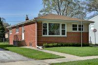 Home for sale: 1277 East Walnut Avenue, Des Plaines, IL 60016