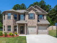 Home for sale: 328 Madison Grace Ave., Mcdonough, GA 30252