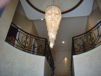 Home for sale: 314 Latour Dr., Laredo, TX 78041