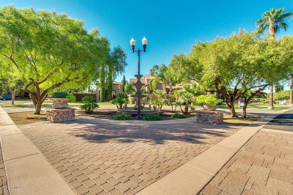 3825 E. Knoll St., Mesa, AZ 85215 Photo 52