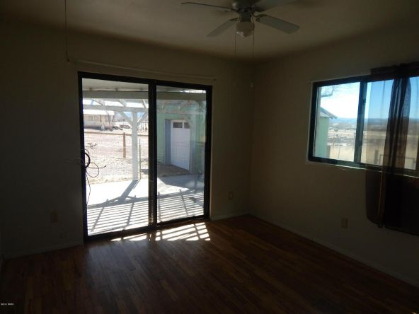 243 S. Papago, Springerville, AZ 85938 Photo 7