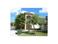 Home for sale: Homestead, FL 33035