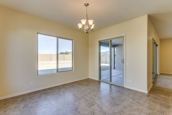Too new for online maps. See Directions from the Builder., Goodyear, AZ 85338 Photo 11