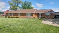 Home for sale: 5301 E. 100 South, Mill Creek, IN 46365