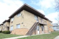Home for sale: 13946 S. Wabash Ave., Riverdale, IL 60827