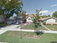 Home for sale: Glenview, Park Ridge, IL 60068