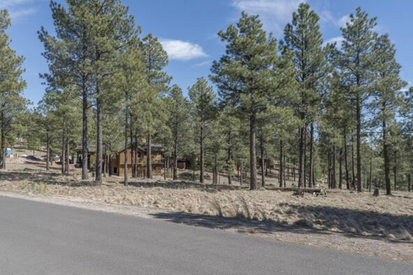 2431 E. del Rae Dr. #181, Flagstaff, AZ 86001 Photo 11