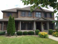 Home for sale: 3694 Broadleaf Avenue, Elgin, IL 60124