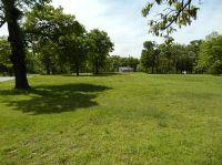 Home for sale: 000 South Summer St., El Dorado Springs, MO 64744
