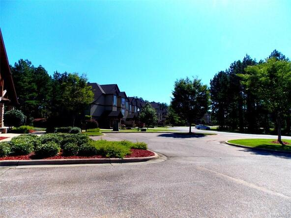 10 Whitewater Ridge, Wetumpka, AL 36092 Photo 8
