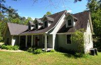 Home for sale: 978 Old Dial Rd., Morganton, GA 30560