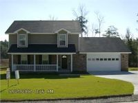 Home for sale: 1571 Pine Ridge Dr. E., Hephzibah, GA 30815