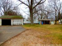 Home for sale: 9820 Mason Dr., Grant, MI 49327