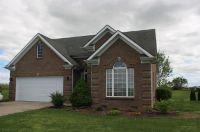 Home for sale: 112 Magnolia Avenue, Millersburg, KY 40348