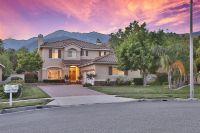 Home for sale: 5570 Carmello, Rancho Cucamonga, CA 91739